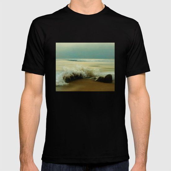 The Sea of Life T-shirt