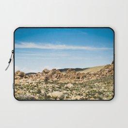 Big Rock 7406 Joshua Tree Laptop Sleeve