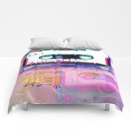 Daylight mixtape Comforters
