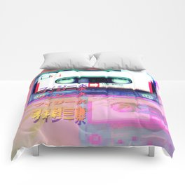 Daylight mixtape Comforters