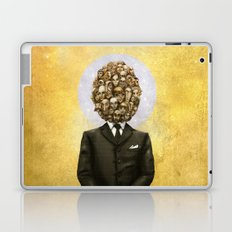 All New Tales Laptop & iPad Skin