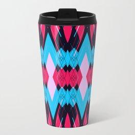 63017 Travel Mug