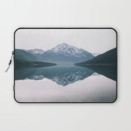 Mountain  Reflections Laptop Sleeve