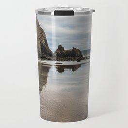 Haystack Rock II Travel Mug