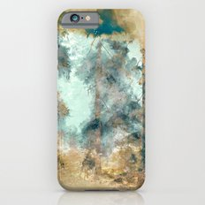 Forest II iPhone 6s Slim Case