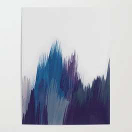longing Poster