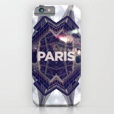 Paris I iPhone 6s Slim Case