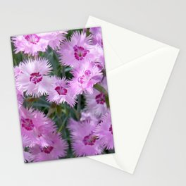 Floral Greetings 118 Stationery Cards