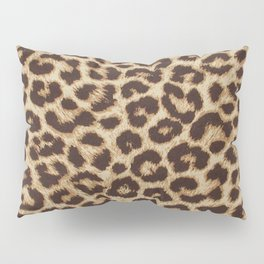 williams leopard scalamandre pillow products by cover gold sonoma o