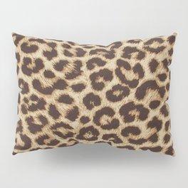 pillow cover cusion sequins creative waist pineapple lumbar item decorative case printed covers leopard sofa cushion fur household