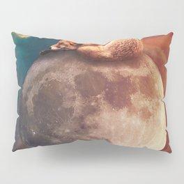Houston, We Have A Problem! Pillow Sham