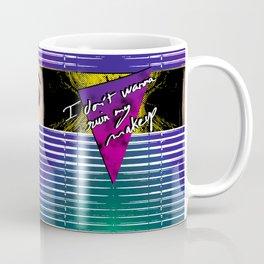 SUNBLIND Coffee Mug