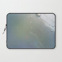 Bubble Light Laptop Sleeve
