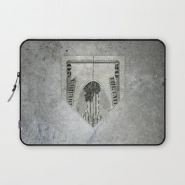 20 bucks Laptop Sleeve