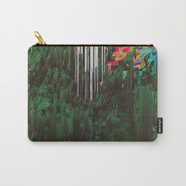 WLDLFTRL, FL Carry-All Pouch