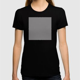 op art - circles T-shirt