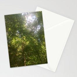 Adirondack Skylight Stationery Cards