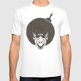 Alfro T-shirt