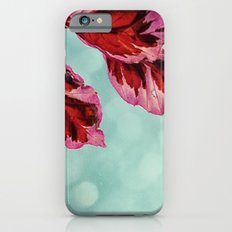 Daydreaming #2 iPhone 6s Slim Case