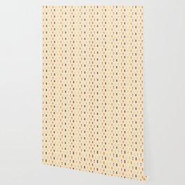 Ice Cream Pattern, Popsicles, Bomb Pops, Cones Wallpaper