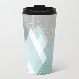 Graphic 107 X Travel Mug