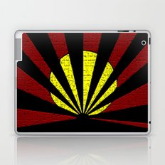 Eastern Sun Laptop & iPad Skin