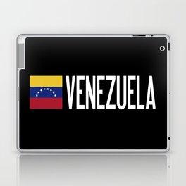 Venezuela: Venezuelan Flag & Venezuela Laptop & iPad Skin