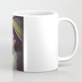 Atomic Records Vintage Sign Coffee Mug