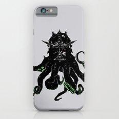 Darthulhu Slim Case iPhone 6s