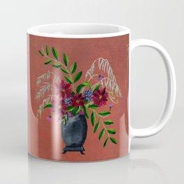 Cacilda Coffee Mug