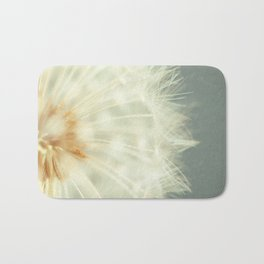 Wish. Bath Mat