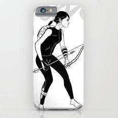 Verve iPhone 6s Slim Case