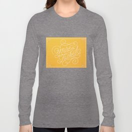 You're F*cked Long Sleeve T-shirt
