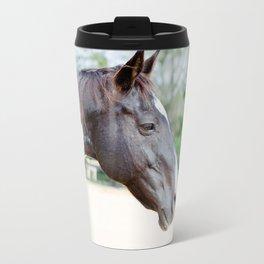 Delicate Decco Travel Mug