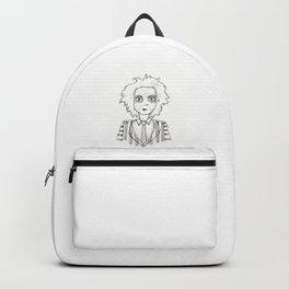''Betelgeuse'' Backpack