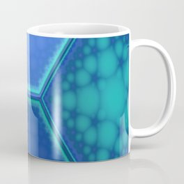 Solemn Coffee Mug