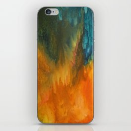Prelecore iPhone Skin