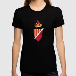 AZFC (Spanish) T-shirt