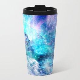 Universe's soul Travel Mug