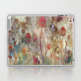 Lifted Up Laptop & iPad Skin