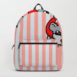 Chincherry Backpack