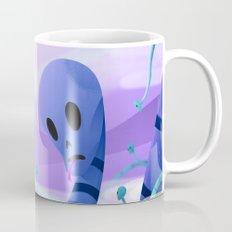 Just like paradise Mug