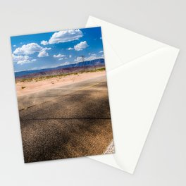 Lost Highway Stationery Cards