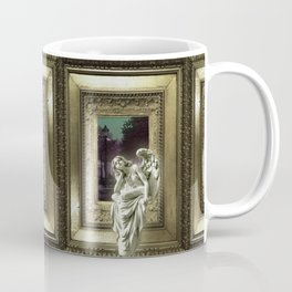 Angel of Bristol Coffee Mug