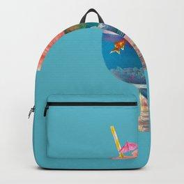 drink up Backpack