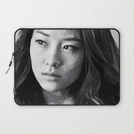 Arden Cho Laptop Sleeve