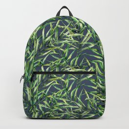 Oh, my jungle Backpack