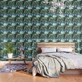 Ramona Oak Tree Wallpaper