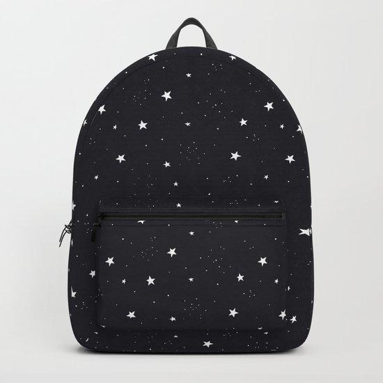 stars pattern by anyuka