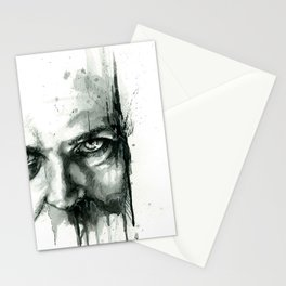 Cynical Sufferance Stationery Cards